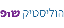קידום אתרים בירושלים - קידום אורגני SEO - הוליסטיק שופ