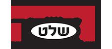 קידום אתרים ירושלים - קידום אתרים אורגני SEO - השלט